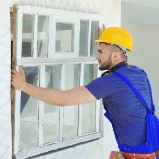 Window Install and Repair Chula Vista, Ca